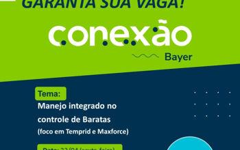Conexão Bayer